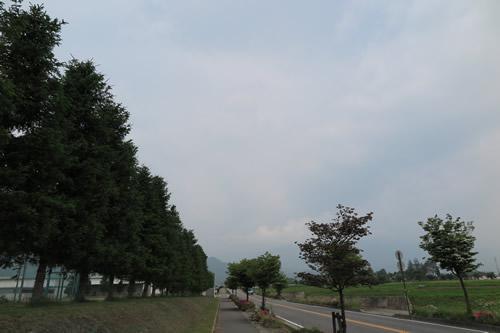 20140622-15.JPG
