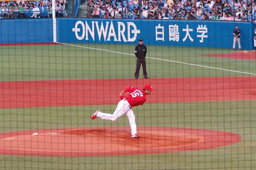 20150501-10.JPG