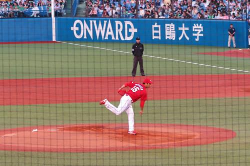 20150501-11.JPG
