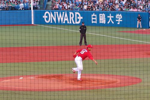 20150501-12.JPG