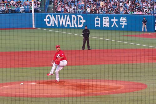 20150501-6.JPG