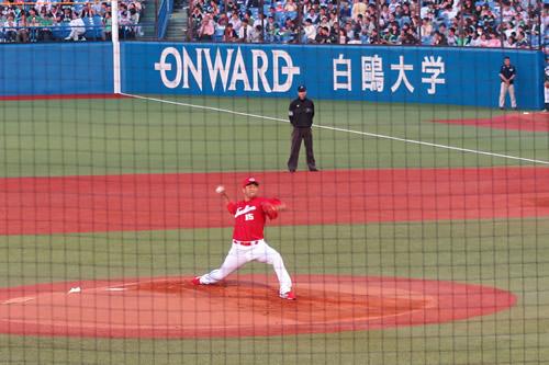 20150501-8.JPG