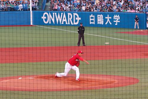 20150501-9.JPG