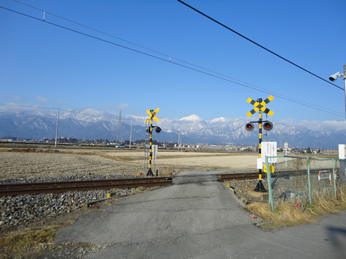 20120229-12.JPG
