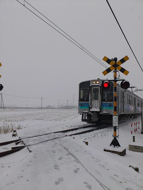 20120229-28.JPG