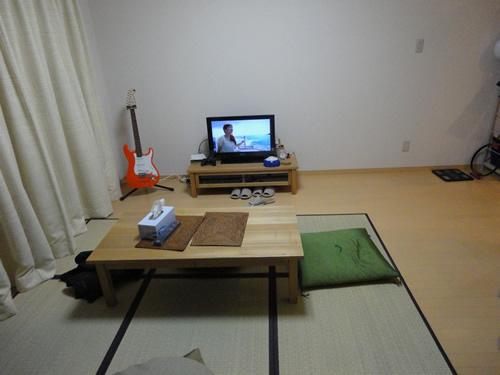 20120331-17.JPG