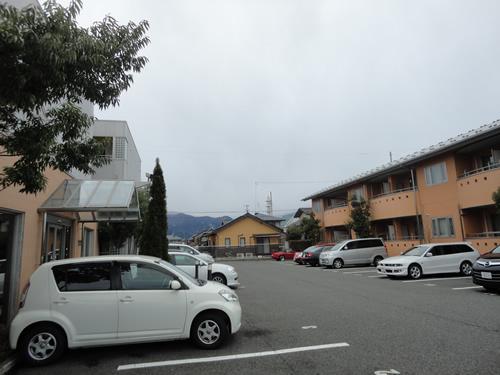 20120331-42.JPG