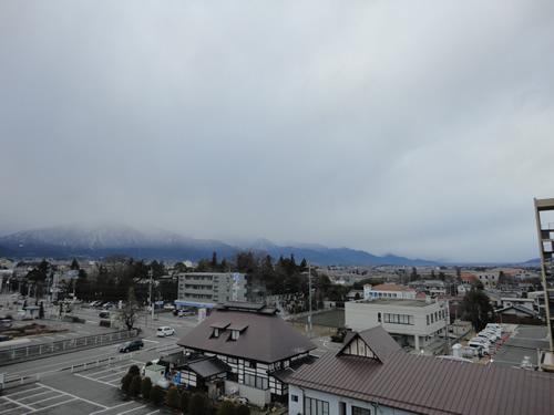 20120331-43.JPG