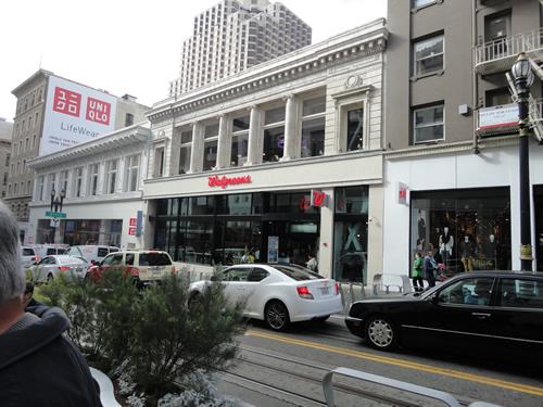 20131012-06.JPG