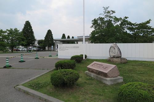 20140622-4.JPG