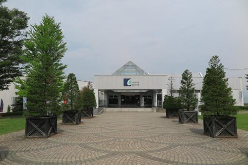20140622-6.JPG