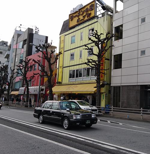 20160131-19.JPG