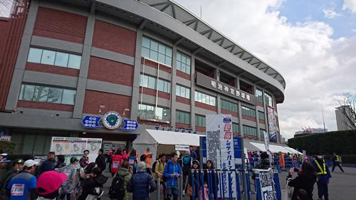 20170130-1.JPG